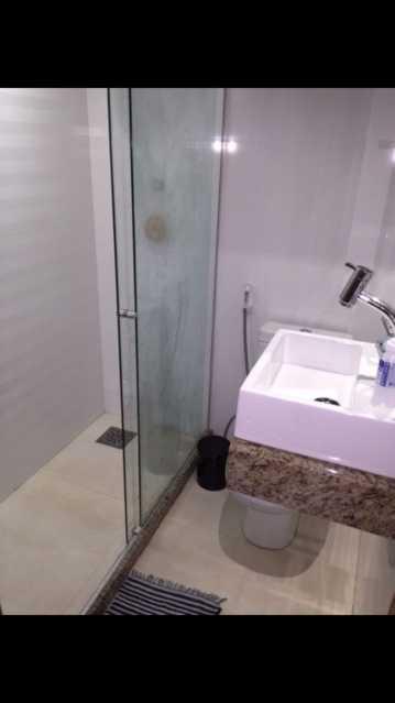 IMG-20171020-WA0090 - Apartamento 3 quartos Copacabana - CPAP30348 - 31