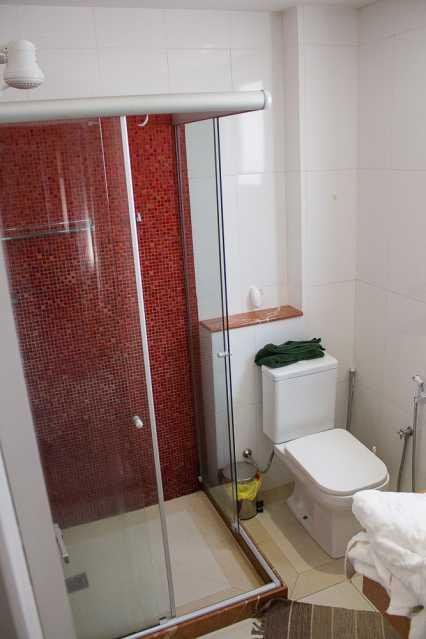 IMG_2836 - Apartamento 1 quarto Copacabana - CPAP10220 - 11