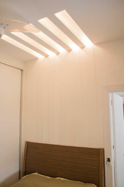 IMG_2841 - Apartamento 1 quarto Copacabana - CPAP10220 - 9