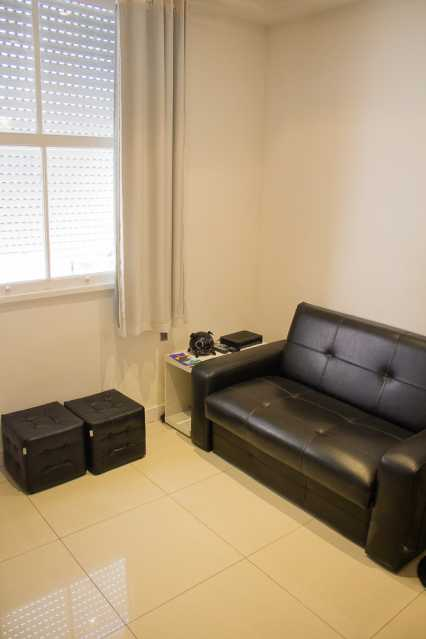 IMG_2847 - Apartamento 1 quarto Copacabana - CPAP10220 - 3