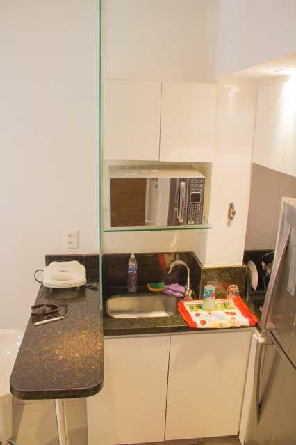 IMG_2852 - Apartamento 1 quarto Copacabana - CPAP10220 - 18