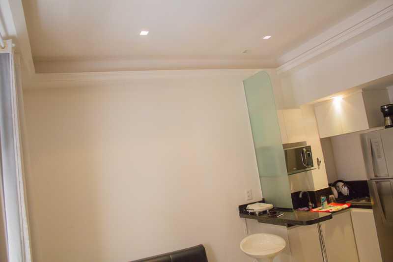 IMG_2854 - Apartamento 1 quarto Copacabana - CPAP10220 - 20