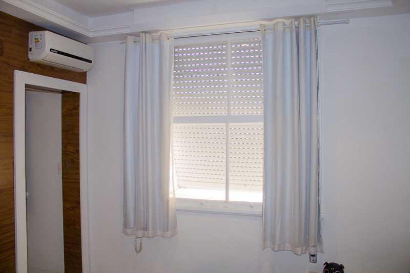 IMG_2855 - Apartamento 1 quarto Copacabana - CPAP10220 - 14