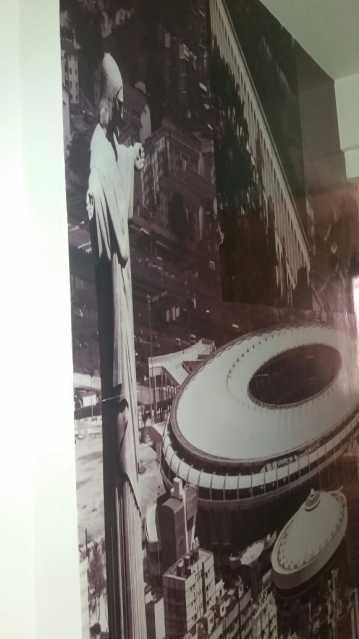 6a54d236-8ab0-4fc8-90fe-2bd84a - Conjugado no Centro do Rio de Janeiro - BOKI10066 - 5