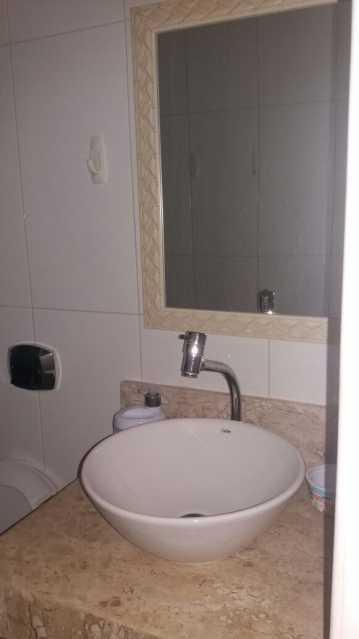 6a94b782-eba0-45aa-aa82-a32304 - Conjugado no Centro do Rio de Janeiro - BOKI10066 - 8