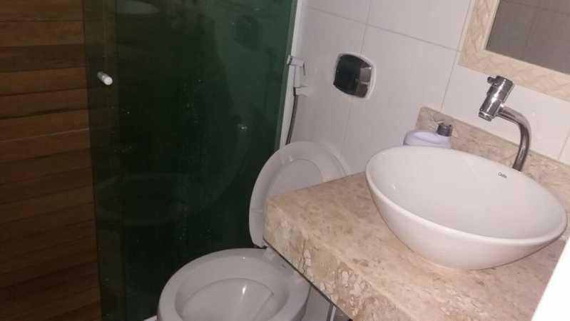 76c6734c-a9d1-43eb-9000-0f3585 - Conjugado no Centro do Rio de Janeiro - BOKI10066 - 9