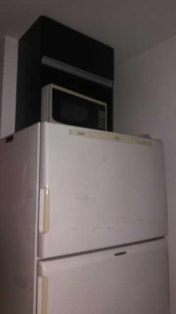 add78c77-ddcb-4170-ba66-320a61 - Conjugado no Centro do Rio de Janeiro - BOKI10066 - 13