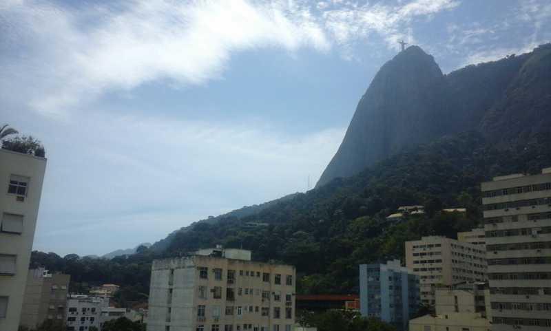 WhatsApp Image 2017-10-26 at 1 - Apartamento 2 quartos Humaitá - BOAP20223 - 3