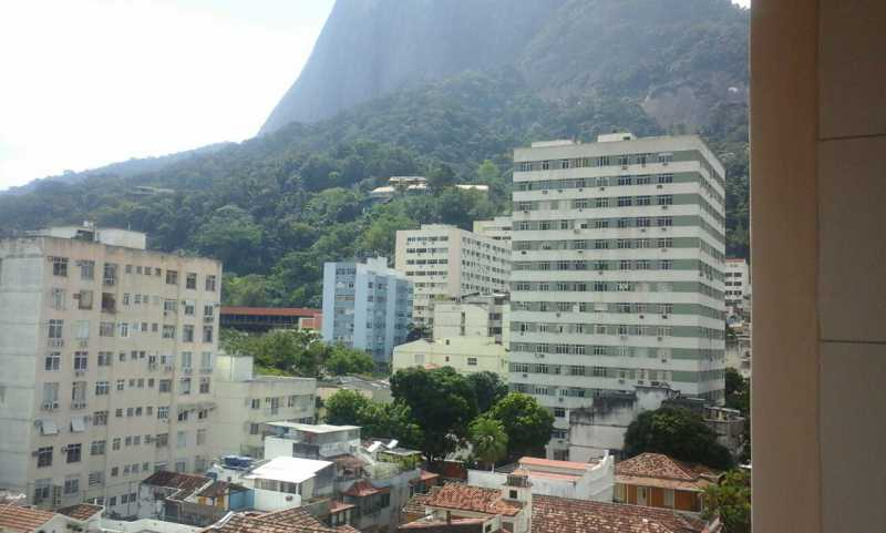 WhatsApp Image 2017-10-26 at 1 - Apartamento 2 quartos Humaitá - BOAP20223 - 4