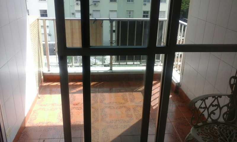 WhatsApp Image 2017-10-26 at 1 - Apartamento 2 quartos Humaitá - BOAP20223 - 5