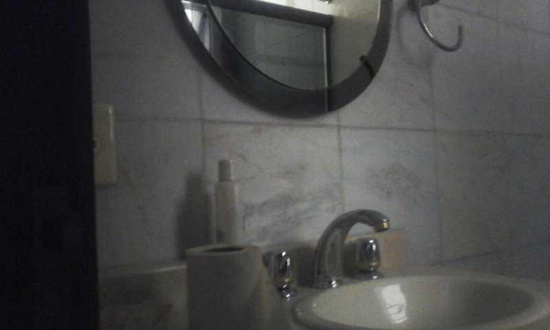 WhatsApp Image 2017-10-26 at 1 - Apartamento 2 quartos Humaitá - BOAP20223 - 6