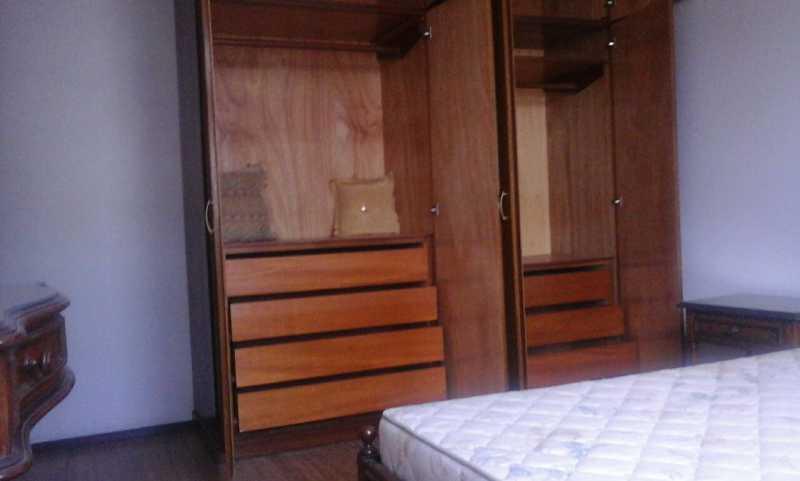 WhatsApp Image 2017-10-26 at 1 - Apartamento 2 quartos Humaitá - BOAP20223 - 8