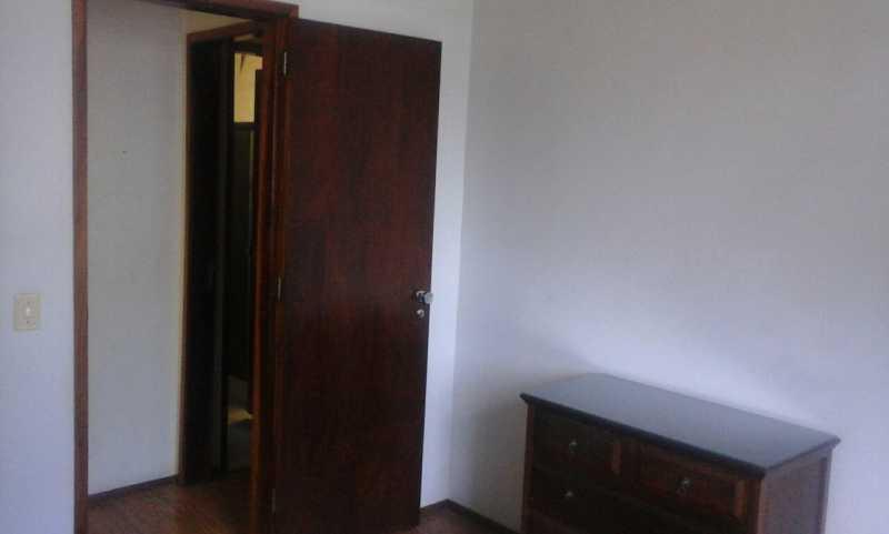 WhatsApp Image 2017-10-26 at 1 - Apartamento 2 quartos Humaitá - BOAP20223 - 12