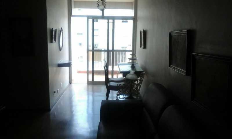 WhatsApp Image 2017-10-26 at 1 - Apartamento 2 quartos Humaitá - BOAP20223 - 24