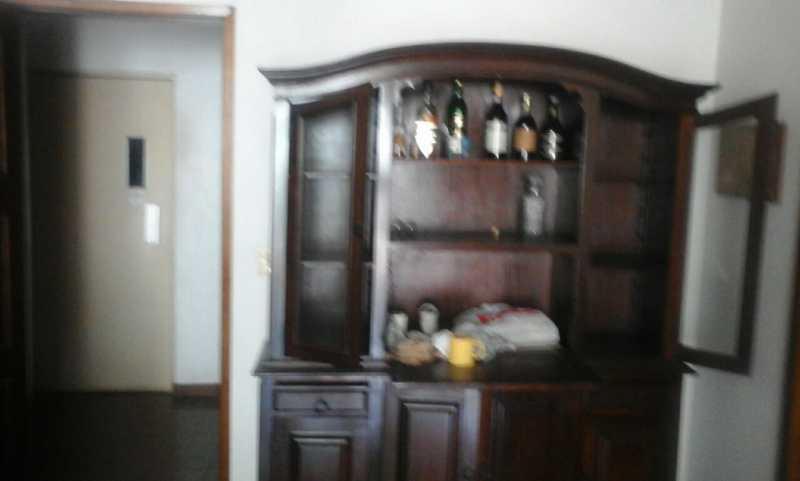 WhatsApp Image 2017-10-26 at 1 - Apartamento 2 quartos Humaitá - BOAP20223 - 25