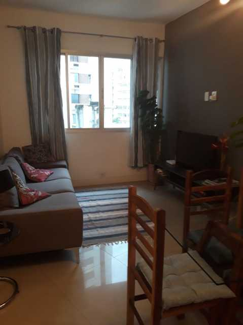 fdd5b4cb-5816-4bea-a94a-fbfb1a - Apartamento À VENDA, Jardim Botânico, Rio de Janeiro, RJ - BOAP20225 - 3