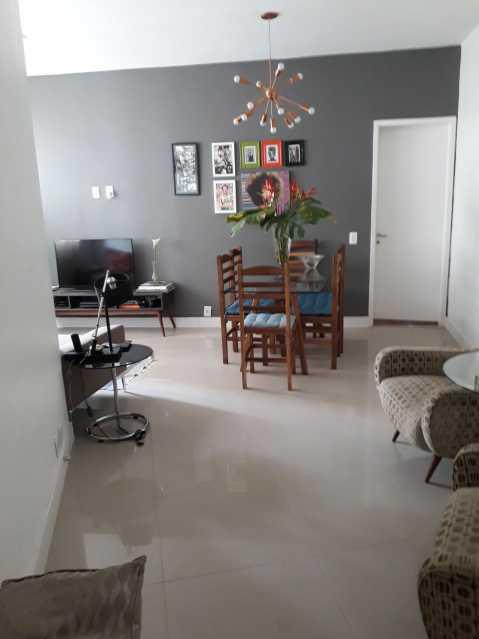 44057809-ab46-4f5e-8328-d40e54 - Apartamento À VENDA, Jardim Botânico, Rio de Janeiro, RJ - BOAP20225 - 4