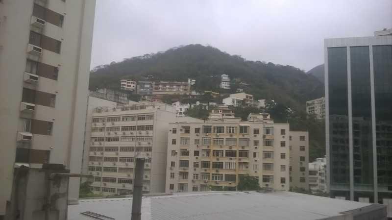 WP_20171027_14_03_39_Pro - Apartamento Jardim Botânico,IMOBRAS RJ,Rio de Janeiro,RJ À Venda,2 Quartos,79m² - BOAP20225 - 5
