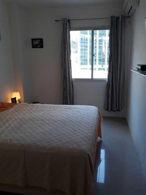 03c8eeac-8779-4f05-bd74-a9cede - Apartamento À VENDA, Jardim Botânico, Rio de Janeiro, RJ - BOAP20225 - 6