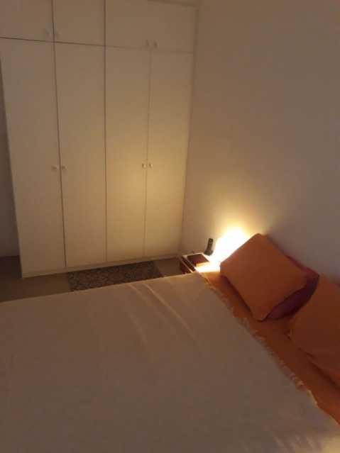 5faf2fcd-41d4-41de-91d7-27eebe - Apartamento À VENDA, Jardim Botânico, Rio de Janeiro, RJ - BOAP20225 - 7