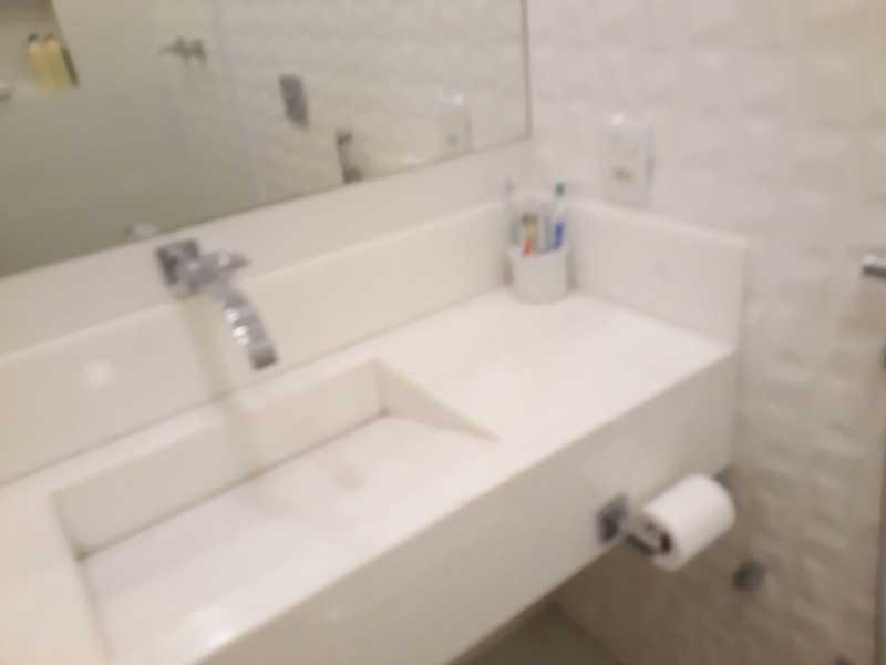 55ddebee-9180-4791-a7ce-09e703 - Apartamento À VENDA, Jardim Botânico, Rio de Janeiro, RJ - BOAP20225 - 9