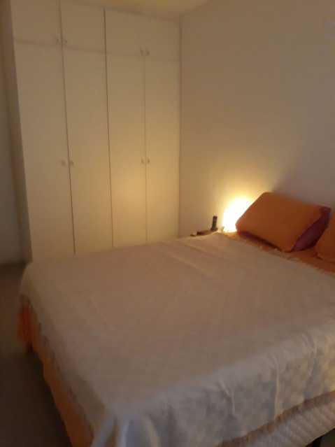 72c0a731-d356-4e0b-af31-b1dbbb - Apartamento À VENDA, Jardim Botânico, Rio de Janeiro, RJ - BOAP20225 - 10