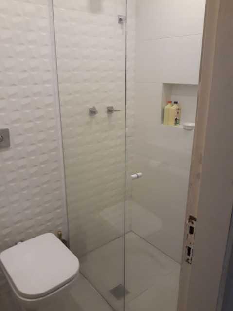 294c7c0c-a5c5-4b83-85b1-a2d1d0 - Apartamento À VENDA, Jardim Botânico, Rio de Janeiro, RJ - BOAP20225 - 12
