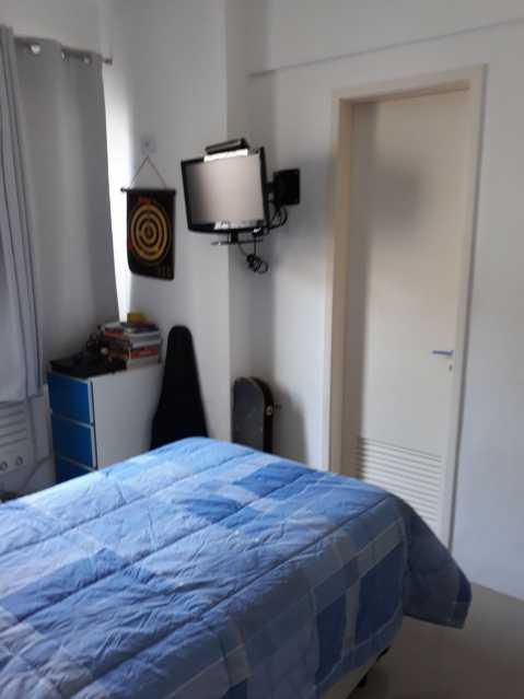 313d2982-d8d2-4811-b092-ab1447 - Apartamento À VENDA, Jardim Botânico, Rio de Janeiro, RJ - BOAP20225 - 13