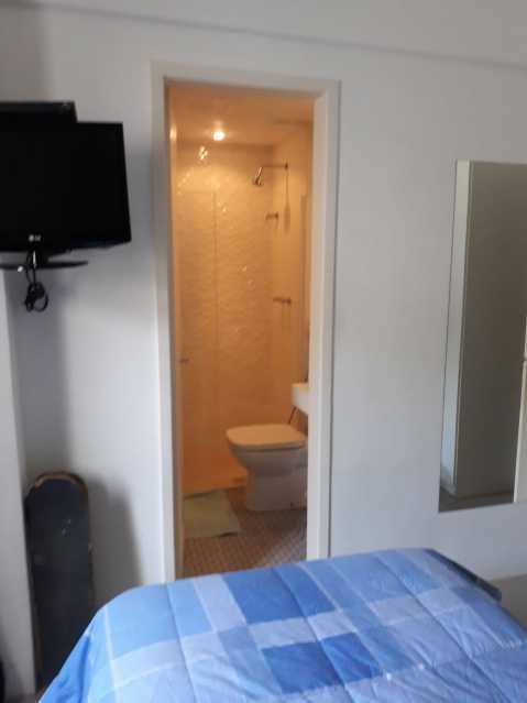 2255be79-4901-472b-9d28-399336 - Apartamento À VENDA, Jardim Botânico, Rio de Janeiro, RJ - BOAP20225 - 14