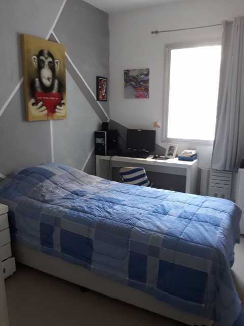 5377a642-96f0-49f2-b7b7-f89aca - Apartamento À VENDA, Jardim Botânico, Rio de Janeiro, RJ - BOAP20225 - 15