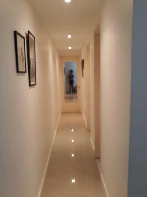 9373f3e8-a563-4305-b81e-6bb803 - Apartamento À VENDA, Jardim Botânico, Rio de Janeiro, RJ - BOAP20225 - 22