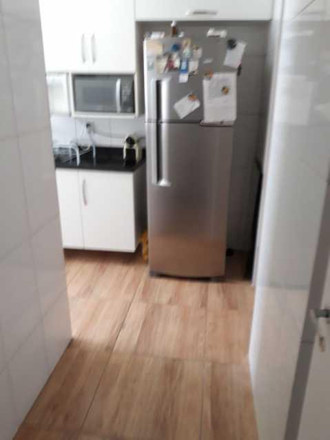 8164423b-bece-4276-8d30-196036 - Apartamento À VENDA, Jardim Botânico, Rio de Janeiro, RJ - BOAP20225 - 18