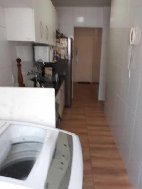 a9cbb0a4-c043-4557-941e-6c73a9 - Apartamento À VENDA, Jardim Botânico, Rio de Janeiro, RJ - BOAP20225 - 19