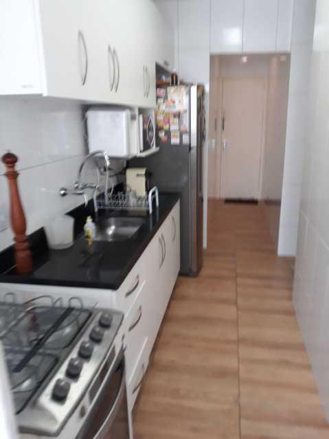abb1869b-265a-4655-bded-53ca23 - Apartamento À VENDA, Jardim Botânico, Rio de Janeiro, RJ - BOAP20225 - 17