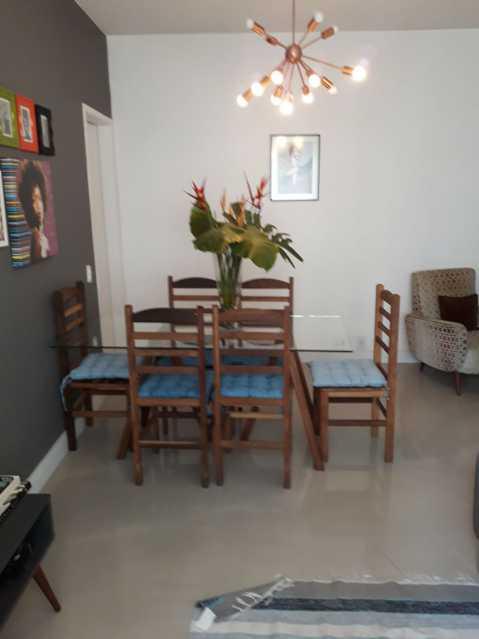 ba0045d9-cb9b-47b1-bab9-00d696 - Apartamento À VENDA, Jardim Botânico, Rio de Janeiro, RJ - BOAP20225 - 20