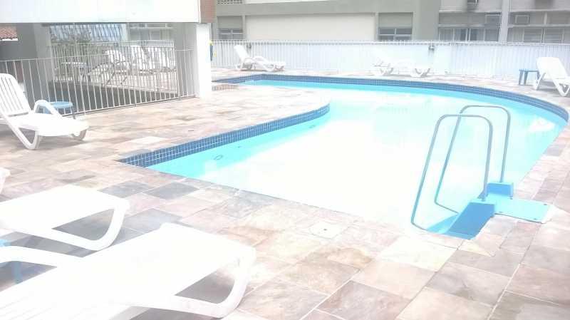 WP_20171027_022 - Apartamento Jardim Botânico,IMOBRAS RJ,Rio de Janeiro,RJ À Venda,2 Quartos,79m² - BOAP20225 - 16