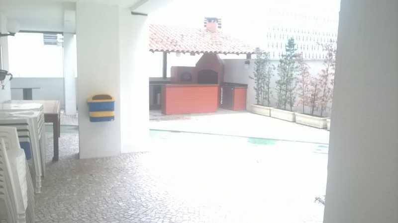 WP_20171027_023 - Apartamento À VENDA, Jardim Botânico, Rio de Janeiro, RJ - BOAP20225 - 21
