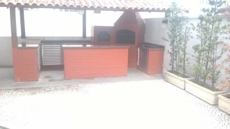 WP_20171027_025 - Apartamento Jardim Botânico,IMOBRAS RJ,Rio de Janeiro,RJ À Venda,2 Quartos,79m² - BOAP20225 - 26
