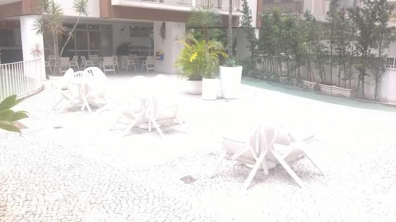 WP_20171027_029 - Apartamento À VENDA, Jardim Botânico, Rio de Janeiro, RJ - BOAP20225 - 30