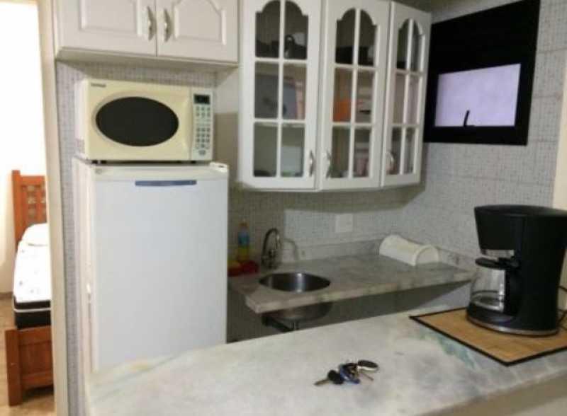 04 - Apartamento para venda e aluguel Rua da Passagem,Botafogo, IMOBRAS RJ - R$ 840.000 - CPAP10223 - 13