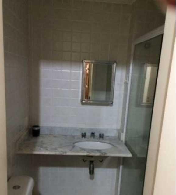 05 - Apartamento para venda e aluguel Rua da Passagem,Botafogo, IMOBRAS RJ - R$ 840.000 - CPAP10223 - 10