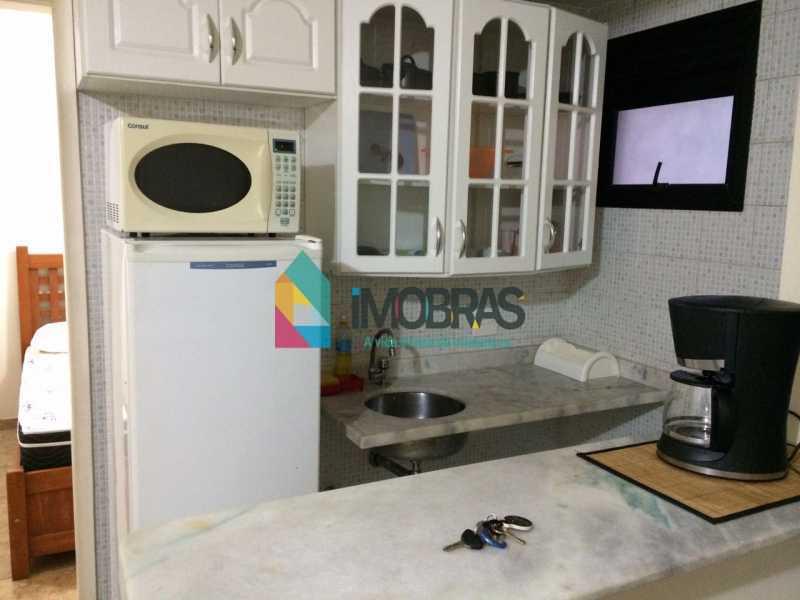 9383_G1529330217 - Apartamento para venda e aluguel Rua da Passagem,Botafogo, IMOBRAS RJ - R$ 840.000 - CPAP10223 - 11