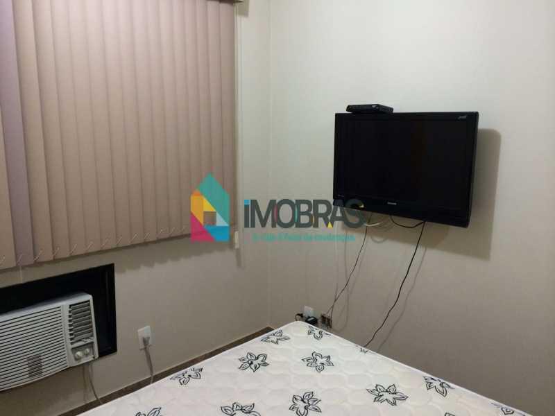 9383_G1529330222 - Apartamento para venda e aluguel Rua da Passagem,Botafogo, IMOBRAS RJ - R$ 840.000 - CPAP10223 - 7