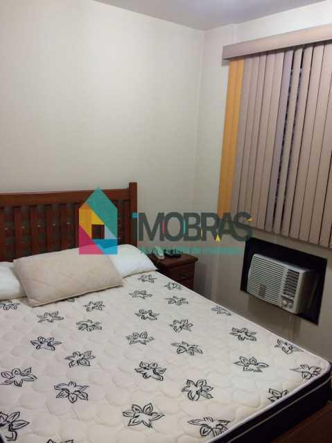 9383_G1529330225 - Apartamento para venda e aluguel Rua da Passagem,Botafogo, IMOBRAS RJ - R$ 840.000 - CPAP10223 - 6