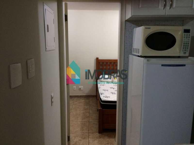 9383_G1529330227 - Apartamento para venda e aluguel Rua da Passagem,Botafogo, IMOBRAS RJ - R$ 840.000 - CPAP10223 - 9