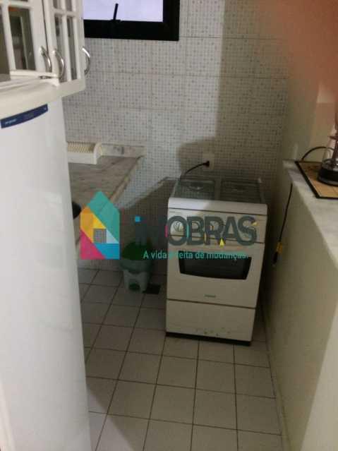 9383_G1529330229 - Apartamento para venda e aluguel Rua da Passagem,Botafogo, IMOBRAS RJ - R$ 840.000 - CPAP10223 - 12