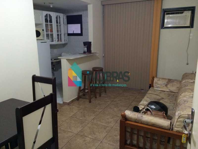 9383_G1529330232 - Apartamento para venda e aluguel Rua da Passagem,Botafogo, IMOBRAS RJ - R$ 840.000 - CPAP10223 - 1