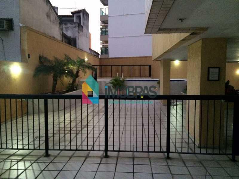 9383_G1529330235 - Apartamento para venda e aluguel Rua da Passagem,Botafogo, IMOBRAS RJ - R$ 840.000 - CPAP10223 - 14
