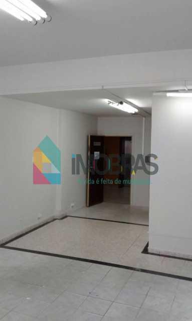 1065354483 - MARQUES DO HERVAL , ANDAR ALTO SOL DA MANHÃ !!! - BOSL00029 - 3