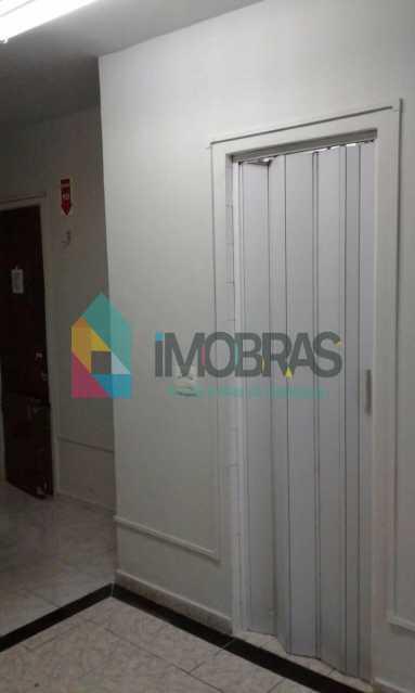 1065354486 - MARQUES DO HERVAL , ANDAR ALTO SOL DA MANHÃ !!! - BOSL00029 - 6